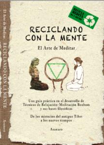 12-meditacion-reciclando