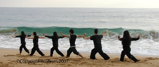 boabom group