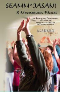 8 movimientos fáciles seamm-jasani