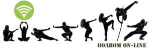 baobom on-line