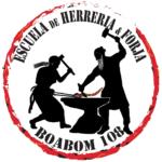 Herreria & forja Boabom Chile