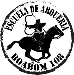 Arqueria Boabom Chile