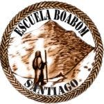 Escuela Boabom Santiago